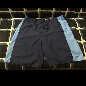 Nike Shorts - Nike shorts for men